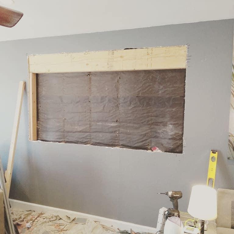 handyman services Vacaville